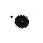Arrma Pinion Gear 27T 1M 5mm