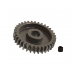 Arrma 34T MOD1 Spool Gear 8mm Bore