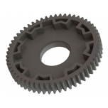 Arrma Spur Gear HD 57T 32DP