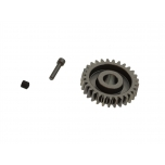 Arrma 29T MOD1 Spool Gear (8mm Bore)
