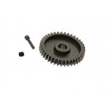 Arrma 39T MOD1 Spool Gear (8mm Bore)