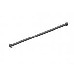 Arrma Dogbone 157mm (1PC)