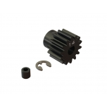Arrma Pinion Gear 14T M1 HD