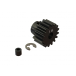 Arrma Pinion Gear 16T M1 HD