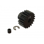 Arrma Pinion Gear 19T M1 HD