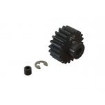 Arrma Pinion Gear 20T M1 HD