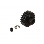 Arrma Pinion Gear 21T M1 HD