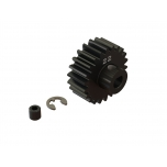 Arrma Pinion Gear 22T M1 HD