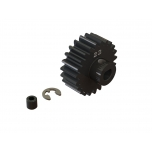 Arrma Pinion Gear 23T M1 HD