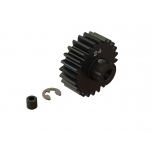 Arrma Pinion Gear 24T M1 HD