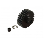 Arrma Pinion Gear 25T M1 HD