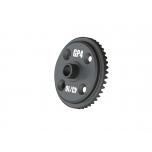 Arrma Main Diff Gear 43T Spiral GP4 5mm