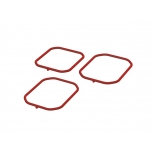 Arrma Gearbox Silicone Seal Set (3)