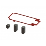 Arrma Receiver Box Seal Set