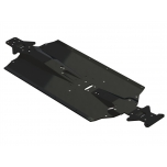 Arrma Chassis Plate