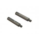 Arrma Center Brace Pin (2)