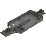 Arrma Composite Chassis - LWB (V5)