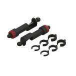 Arrma Shock Set Front (pair)