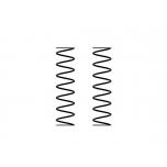 Arrma Shock Spring 130mm 22N/cm (12.6lbs/in) (2)