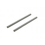 Arrma Hinge Pin 5x96mm (2)