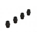 Arrma Ball 4x9x12.5mm (4)