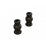 Arrma Ball 5x9x13.5mm (2)