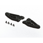 Arrma Front Lower Suspension Arms 100mm (1 Pair)