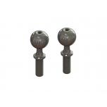 Arrma Pivot Ball - Fine Thread M6x14x37mm (2)