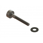 Arrma Servo Saver Screw