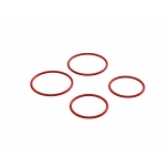 Arrma Servo Saver O-Ring Set