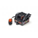Arrma ESC Brushless BLX120 4S