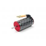 Arrma Motpr Brushless BLX 3668 2400kV 4 Pole 4S