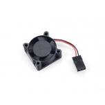 Arrma ESC Fan 25x25mm: BLX85
