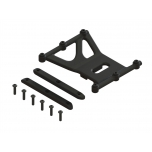 Arrma Body Roof Support Set