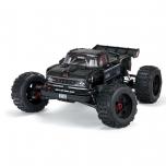 Arrma 1/5 OUTCAST 4WD EXtreme Bash Stunt Truck Veermik, Must