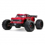 ARRMA OUTCAST 1/5 8S BLX 4WD Brushless Stunt Truck RTR
