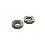 Arrma Ball Bearing 12x24x6mm (2)