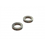 Arrma Ball Bearing 17x26x5mm (2)