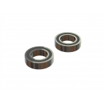 Arrma Ball Bearing 15x26x7mm (2)