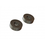 Arrma Ball Bearing 6x16x5mm (2)