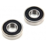 Arrma Ball Bearing 8x19x6mm RS (2)