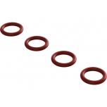 Arrma O-Ring 9x2mm (4)