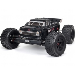 Arrma 1/8 OUTCAST 6S BLX 4WD EXtreme Bash Stunt Truck RTR, Must