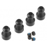 Arrma Ball 3x5.8x10.8mm (4)