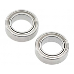 Arrma Ball Bearing 5x8x2.5mm ZZ (2)