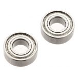 Arrma Ball Bearing 5x11x4mm ZZ (2)