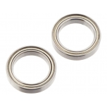 Arrma Ball Bearing 15x21x4mm ZZ (2)