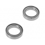 Arrma Ball Bearing 12x18x4mm ZZ (2)