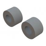 Arrma Foam Tire Insrt Medium (2)