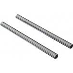 Arrma Hinge Pin 3x48.5mm(2)